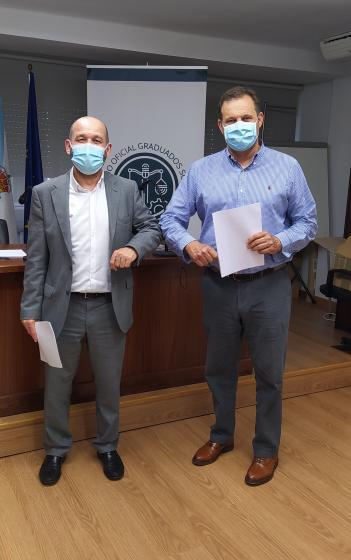 Acuerdo de Colaboración con la Aseguradora la Previsión Mallorquina de Seguros